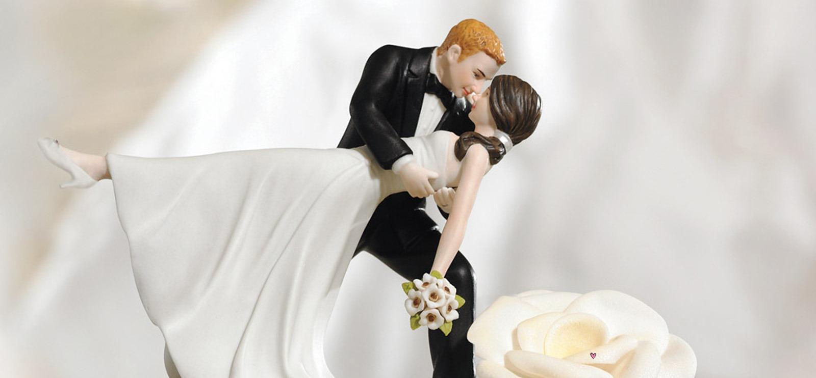 Подарок для мужчины на 20 лет свадьбы