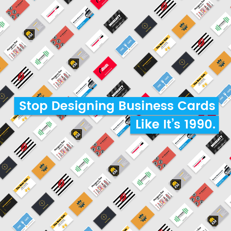 10 free unique business cards that you can edit online and 10 free unique business cards that you can edit online and download right away joyenergizer reheart Gallery
